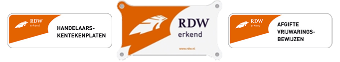 RDW_Compleet