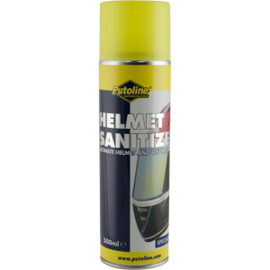 helm reininger spray 500 ml